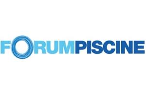 ForumPiscine