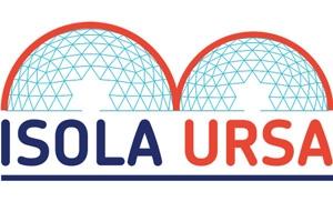 ISOLA URSA 2020