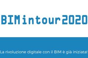 BIM in TOUR 2020