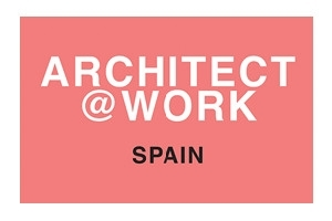 Architect@Work Madrid 2020