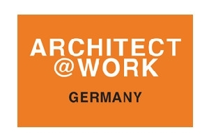 Architect@Work Berlin 2020
