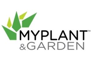 Myplant & Garden 2021