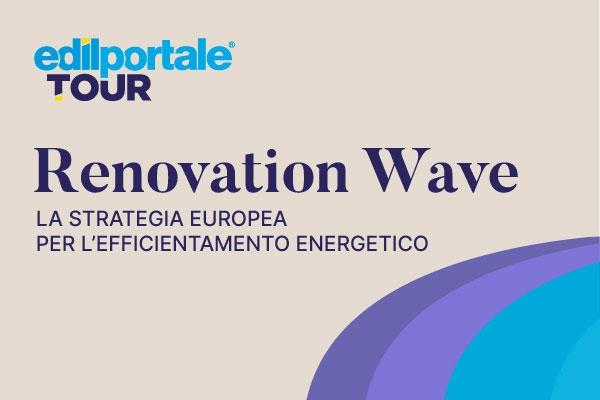 Edilportale Tour 2020