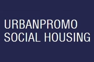 Urbanpromo social housing