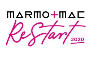 Marmomac ReStart 2020