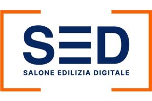 Salone Edilizia Digitale