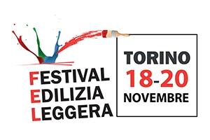 FEL Festival Edilizia Leggera