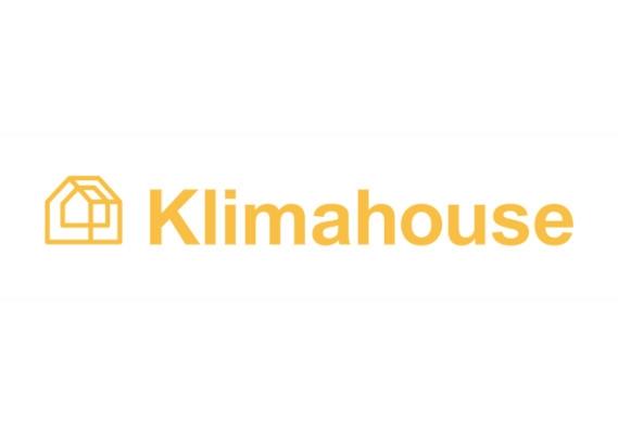 Klimahouse 2022