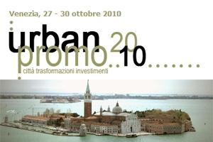 Urbanpromo 2010
