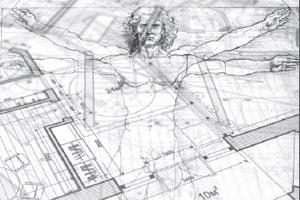 L'innovazione tecnologica e la normativa per la riqualificazione energetica degli edifici