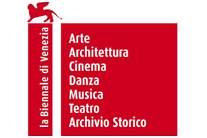 13. Mostra Internazionale di Architettura della Biennale di Venezia