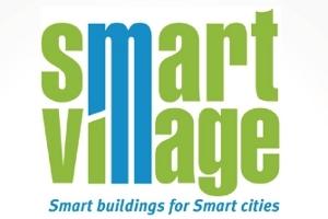 La costruzione di una Smart City: best practices a confronto
