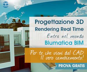 Blumatica BIM