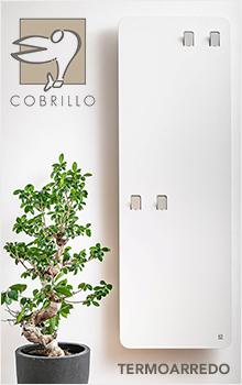 Cobrillo