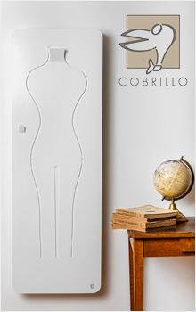 COBRILLO SRL