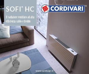 Sofi HC