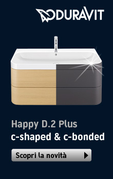 Happy D.2 Plus