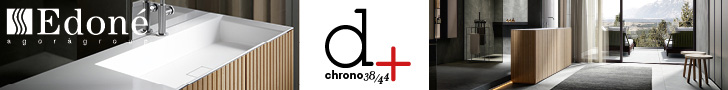 CHRONO 38/44