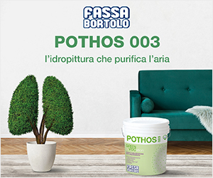 Pothos 003
