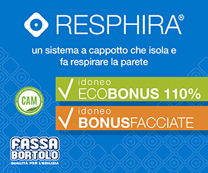 EPS RESPHIRA