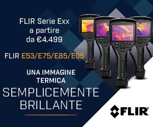 FLIR E53