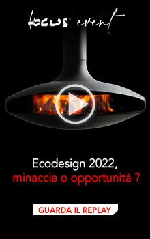 FOCUS Event - Ecodesign 2022