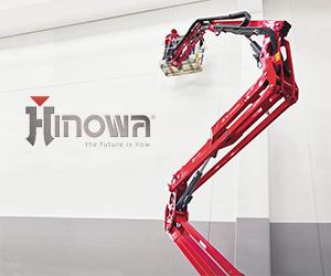 Hinowa