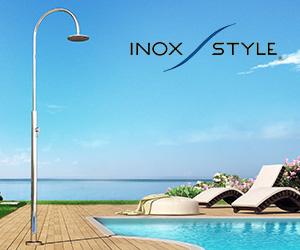 Inoxstyle