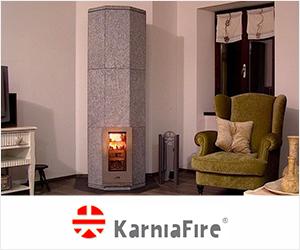 Karniafire