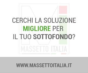 Massetto Italia