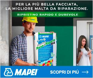 Mapei S.p.a.