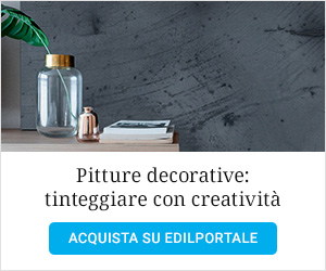 Pitture decorative_Marketplace