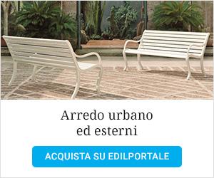 Arredo urbano_Marketplace