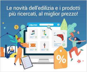 Novità_Marketplace