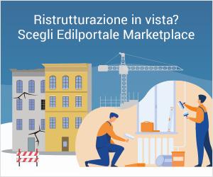 Ristrutturazione in vista_Marketplace