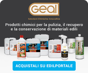 Geal Marketplace