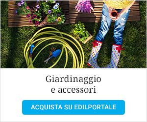 Giardinaggio e accessori_Markketplace