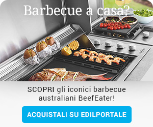 Barbecue Marketplace