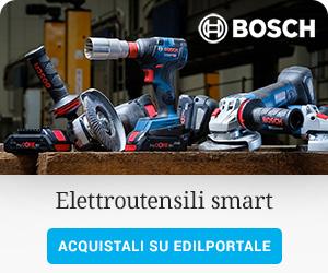 Bosch Marketplace