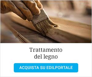 Trattamento del legno_Markketplace