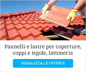 Coperture_Marketplace