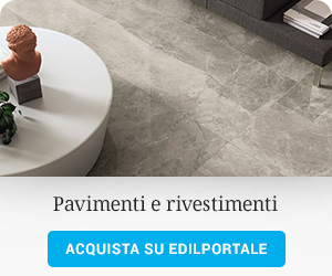 Pavimenti e rivestimenti Marketplace