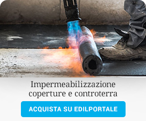 Impermeabilizzazione coperture Marketplace