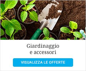 Giardinaggio e accessori 2_Marketplace
