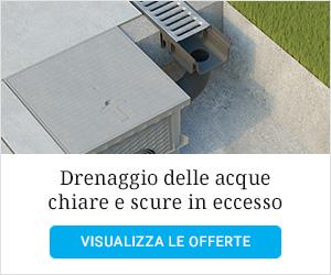 Reti di drenaggio_Marketplace