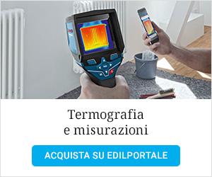 Termografia e misurazioni_Marketplace