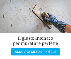 Il giusto intonaco per murature perfette_Marketplace