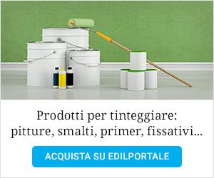 prodotti per tinteggiare_Marketplace