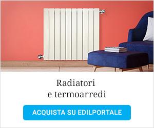 Radiatori e termoarredi_Marketplace