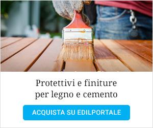 Protettivi per legno e cemento_Marketplace